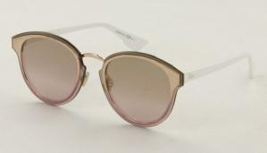 Okulary przeciwsłoneczne Christian Dior DIORNIGHTFALL_6511_24SWO