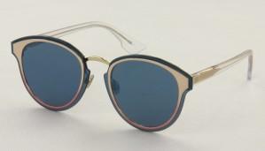 Okulary przeciwsłoneczne Christian Dior DIORNIGHTFALL_6511_35J2A