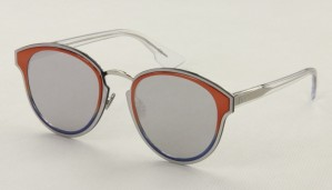 Okulary przeciwsłoneczne Christian Dior DIORNIGHTFALL_6511_L7Q0T