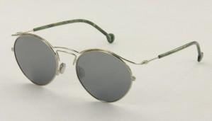 Okulary przeciwsłoneczne Christian Dior DIORORIGINS1_5320_3YGT4