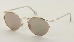 Okulary przeciwsłoneczne Christian Dior DIORORIGINS1_5320_DDB0J