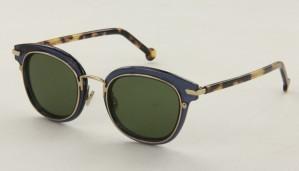 Okulary przeciwsłoneczne Christian Dior DIORORIGINS2_4823_PJPQT