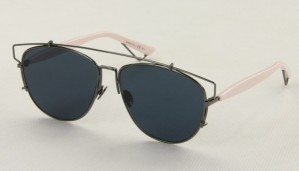 Okulary przeciwsłoneczne Christian Dior DIORTECHNOLOGIC_5714_1URA9