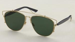 Okulary przeciwsłoneczne Christian Dior DIORTECHNOLOGIC_5714_1UUO7