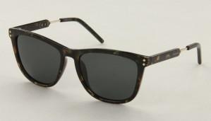 Okulary przeciwsłoneczne Polaroid PLD2033S_5518_TRKAH