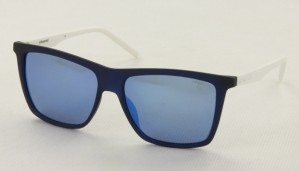 Okulary przeciwsłoneczne Polaroid PLD2050S_5515_PJP5X