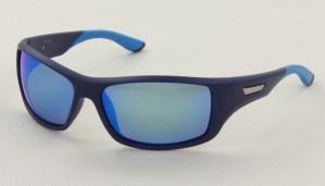 Okulary przeciwsłoneczne Polaroid PLD7013S_6316_ZX95X