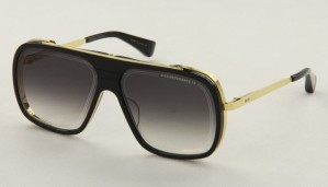 Okulary przeciwsłoneczne Dita DTS104_60_01