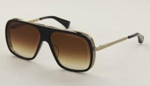 Okulary przeciwsłoneczne Dita DTS104_60_03