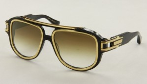 Okulary przeciwsłoneczne Dita DTS900_58_01