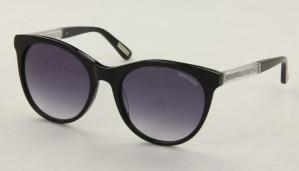 Okulary przeciwsłoneczne Guess by Marciano GM0770_5519_01B