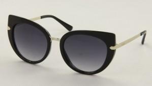 Okulary przeciwsłoneczne Guess GU7513_5520_01B