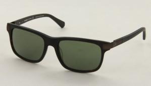 Okulary przeciwsłoneczne Harley Davidson HD2050_5818_52Q