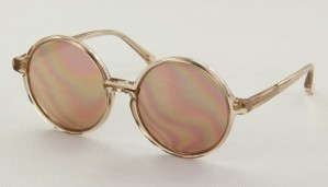 Okulary przeciwsłoneczne Linda Farrow LFL650_5218_4