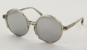 Okulary przeciwsłoneczne Linda Farrow LFL650_5218_5