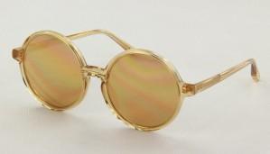 Okulary przeciwsłoneczne Linda Farrow LFL650_5218_6
