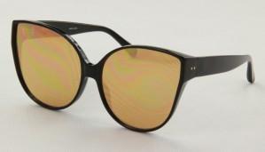 Okulary przeciwsłoneczne Linda Farrow LFL656_6215_2