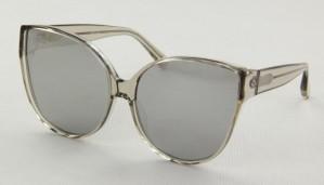Okulary przeciwsłoneczne Linda Farrow LFL656_6215_6