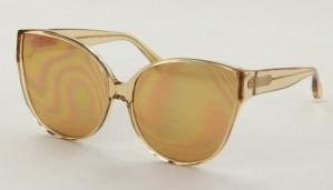 Okulary przeciwsłoneczne Linda Farrow LFL656_6215_7