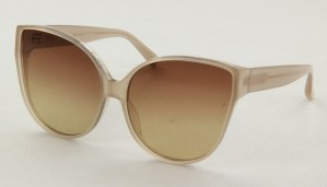 Okulary przeciwsłoneczne Linda Farrow LFL656_6215_8