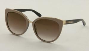 Okulary przeciwsłoneczne Jimmy Choo DANAS_5618_116QH