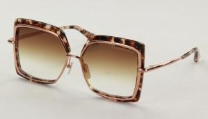 Okulary przeciwsłoneczne Dita DTS503_58_02
