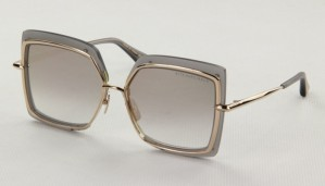 Okulary przeciwsłoneczne Dita DTS503_58_03