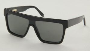 Okulary przeciwsłoneczne Victoria Beckham VBS99_5713_C01