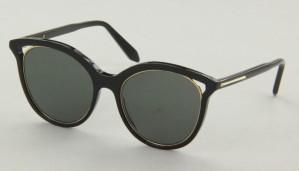 Okulary przeciwsłoneczne Victoria Beckham VBS123_5419_C2