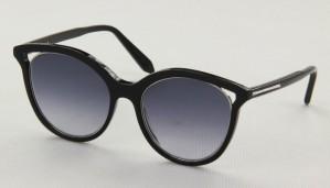Okulary przeciwsłoneczne Victoria Beckham VBS123_5419_C3