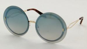 Okulary przeciwsłoneczne Victoria Beckham VBS128_6513_C3