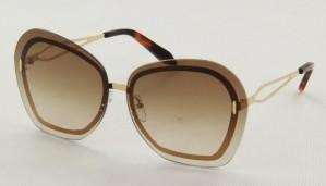Okulary przeciwsłoneczne Victoria Beckham VBS129_6411_C2