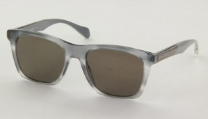 Okulary przeciwsłoneczne Hugo Boss BOSS0911S_5319_1JXSP