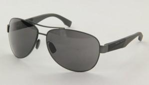 Okulary przeciwsłoneczne Hugo Boss BOSS0915S_6513_1XQE5