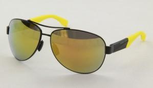 Okulary przeciwsłoneczne Hugo Boss BOSS0915S_6513_1Y3C4
