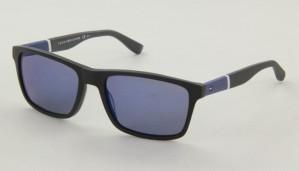 Okulary przeciwsłoneczne Tommy Hilfiger TH1405S_5618_FMVXT