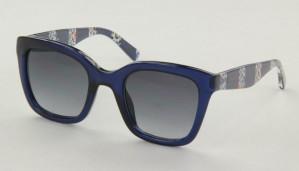 Okulary przeciwsłoneczne Tommy Hilfiger TH1512S_5022_PJP9O