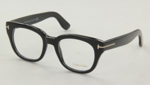 Oprawki Tom Ford TF5473_4920_001