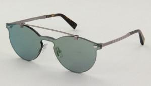 Okulary przeciwsłoneczne Ermenegildo Zegna EZ0069_20Q