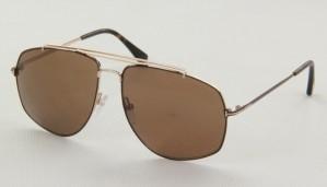 Okulary przeciwsłoneczne Tom Ford TF496_5914_28M