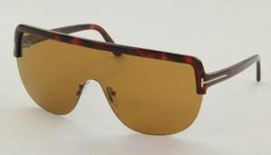 Okulary przeciwsłoneczne Tom Ford TF560_54E