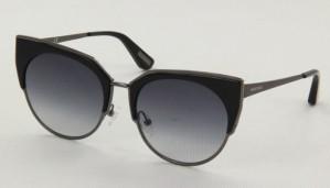 Okulary przeciwsłoneczne Guess by Marciano GM0763_5619_01B