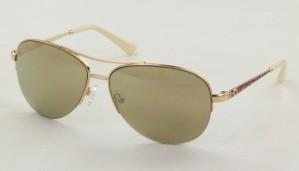 Okulary przeciwsłoneczne Guess GU7468_5914_32C