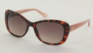 Okulary przeciwsłoneczne Guess GU7475_5617_52F