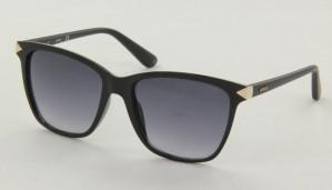Okulary przeciwsłoneczne Guess GU7499_5517_05B