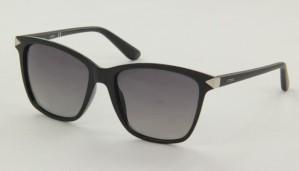 Okulary przeciwsłoneczne Guess GU7499_5517_05D