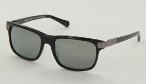 Okulary przeciwsłoneczne Harley Davidson HD2050_5818_01C