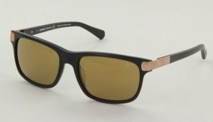 Okulary przeciwsłoneczne Harley Davidson HD2050_5818_02G