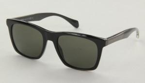 Okulary przeciwsłoneczne Hugo Boss BOSS0911S_5319_1YSNR