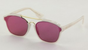 Okulary przeciwsłoneczne Christian Dior DIORABSTRACT_5817_6NM9Z